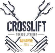 logo crosslift